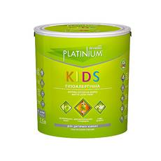 ŚNIEŻKA PLATINIUM® KIDS