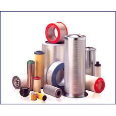 Високопродуктивні фільтри для компресорів