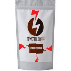 Кава в зернах Ефіопія Джима