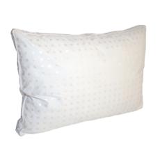 Подушка ТЕП полиэфирное полотно натуральний пух 50-70