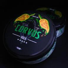 Табак Corvus Hulk Feijoa купить в Житомире