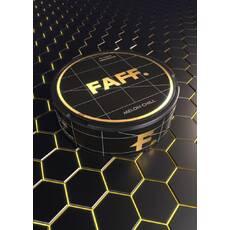 Тютюн FAFF Melon Chill купити в Чернігові