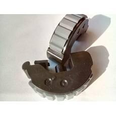 FB4-9817-000 cегмент валу захоплення з касети Canon LBP-1760, Canon GP160