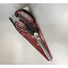 Ножиці ponto vermelho 26,5см