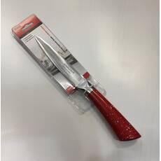 Нож кухонный Sonmelony 24см / ХЕ-20А