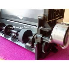 1628470 вузел захоплення папіру у зборі Epson Stylus Photo L1300 / L1800