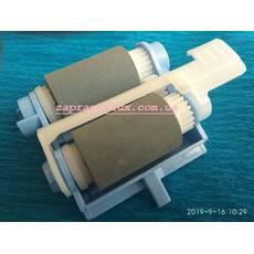 RM2-5741-000 ролик захоплення паперу з касети у зборі HP LJ Pro M402, M403