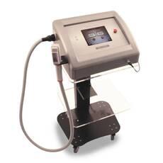 Апарат для фотоепіляції пульсуючого світла EpilMoon Smart без датчика фототипу