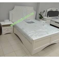 Спальный комплект Бланка от производителя