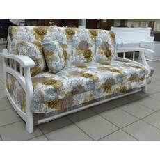 Акционная цена!Раскладной диван-аккордеон Клео.