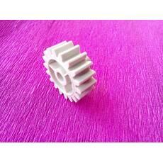 RU6-0164-000 шестерня термоузла HP LJ P4014, P4015, P4515