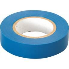Ізолента Unifix синя 25м
