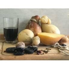 Сыр Качаковалло