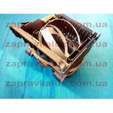 Каретка друкуючої головки в зборі зі шлейфом і ременем Epson Stylus Photo 1400/1410 (1454339)