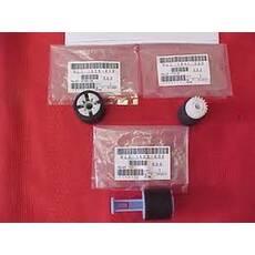 Ремкомплект роликов ручного лотка 1 НР LJ 4015 (cb506-67905)