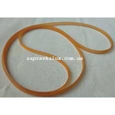 Ремінь переміщення каретки друкуючої головки Epson L1300/Stylus Photo 1 410/Stylus Photo R1900 (1292892)