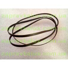 Ремень привода хода каретки печатающей головки Epson Stylus L100, L200, SX125, S22, SX130 (1554198)