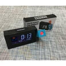 Часы метеостанция с проектором 8290 / А36