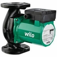 WILO TOP - STG 50/15