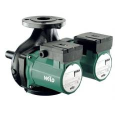 WILO TOP - SD 30/5 (3~400 В, PN 10)