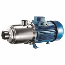 PENTAX U5 - 120-4 з двигуном 0,9 кВт