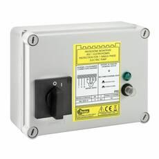 PENTAX захист для глибинних насосів PMC 15-40 1,1 кВт