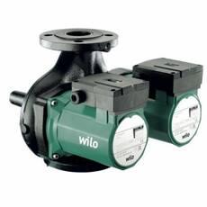 WILO TOP - SD 50/15 (3~400 В, PN 6/10)