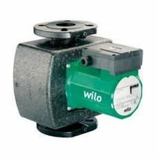 WILO TOP - S 30/10 (1~230 В, PN 10)