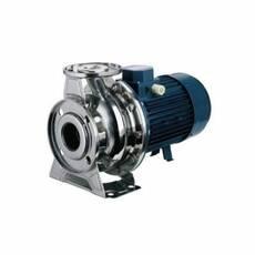 Ebara 3М-40-125/1,5Т