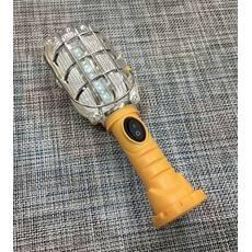 Ліхтарик Handy Brite з магнітом 18008 / А125
