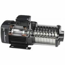 Grundfos CME - G 10-4 3x 220-240 / 380-415 В AQQV