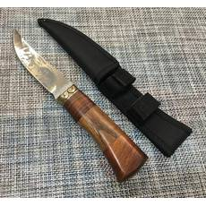 Охотничий нож Colunbia 22,5см / 7420