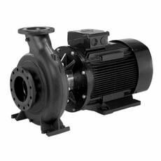 Grundfos NB 50-125/144 AF2ABAQE - 7.5 кВт