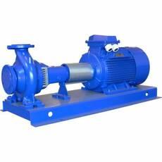 HYDRO - VACUM NHV 150-250/C
