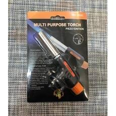 Газовий пальник Torch WS-502C