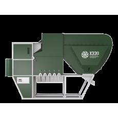 Сепаратор ТОР ІСМ-30-ЦОК