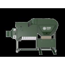 Сепаратор ИСМ-6-ЦОК