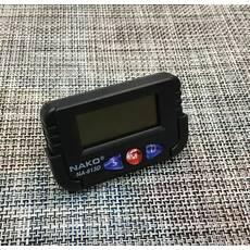 Часы автомобильные NAKO / NA-613D