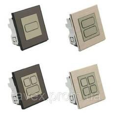 Беспроводные выключатели серии K8-NX