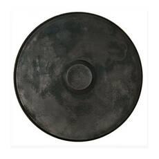Распылитель (диффузор) дисковый, керамический д300 мм Эколайф