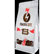 Кава мелена Ефіопія Джима