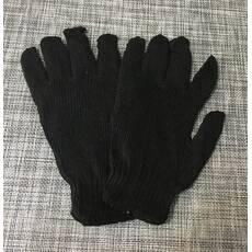Перчатка двойная утепленная / А-30