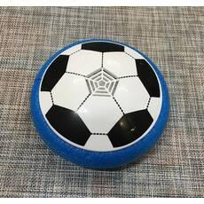 Літаючий м'яч HoverBall 18см / МХ-72