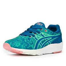 Кросівки Asics Кросівки Asics Gel-Kayano Trainer H6N6N-4845