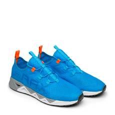Кросівки Rax Кроссовки RAX 72-5k392 - blue
