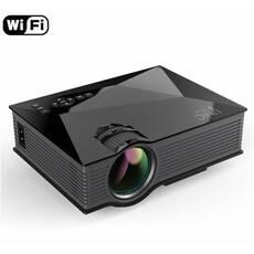 Портативний проектор UNIC 46 WiFi