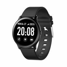 Наручний годинник Smart KW19 UTM