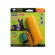 Ультразвуковий отпугиватель від собак UTM AD 100