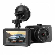Відеореєстратор Anytek A78 Full HD Чорний