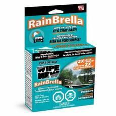 Рідина для захисти стекла UTM Rain Brella від води і бруд